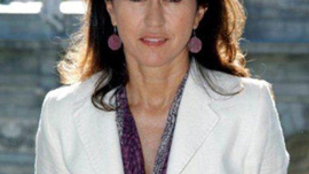 La presidenta de Paradores engorda los gastos de dirección con la creación de nuevos puestos
