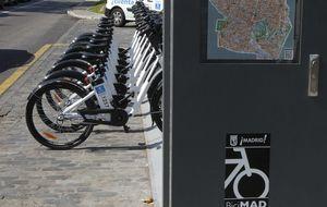Cómo una ciudad con más bicicletas puede hacer feliz al ser humano