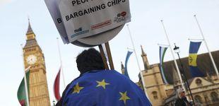 Post de Ni libre circulación ni trabajo: los británicos
