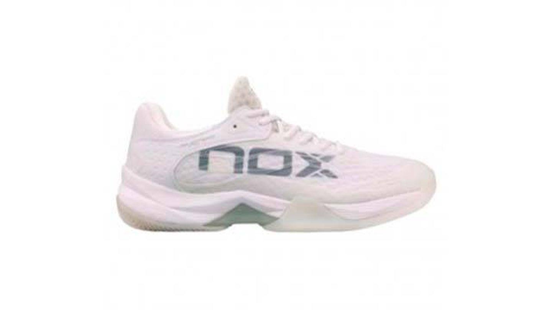 Zapatillas Nox AT10 Lux 2021