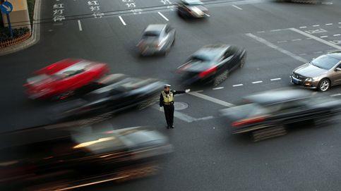 La triste razón por la que los chinos rematan a los peatones que atropellan