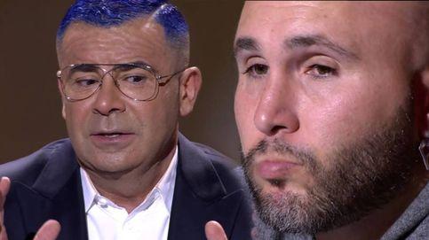 El bombazo con el que Jorge Javier ha incendiado 'Cantora': Esto es un delito