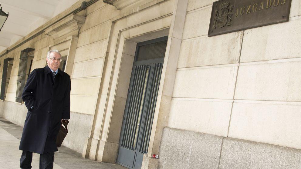 El Gobierno central irrumpe en el caso ERE y puede ponerlo patas arriba
