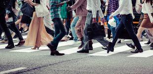 Post de El tiempo exacto que debes andar cada día si quieres perder peso haciendo ejercicio