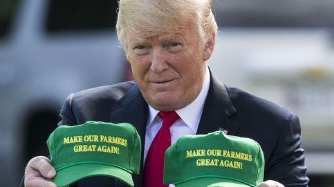 ¿Qué ocurre con el merchandising político cuando terminan las elecciones?