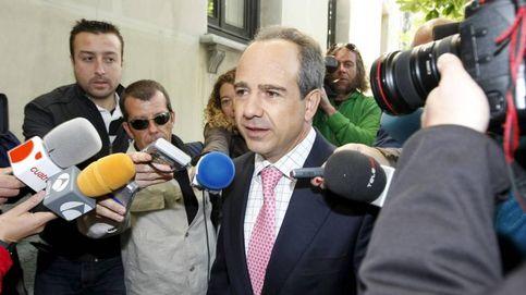 El Albondiguilla dice que Rajoy conocía las presiones de Bárcenas: Haz caso a Luis
