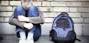 Post de El 'bullying', 13 años después de Jokin: tres de cada diez escolares acosados callan