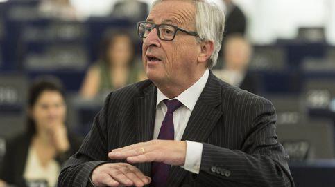 Juncker: Si Cataluña se independiza de España, tendrá consecuencias