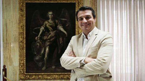 Concejales de Córdoba cobran dietas por asistir a consejos municipales desde su casa
