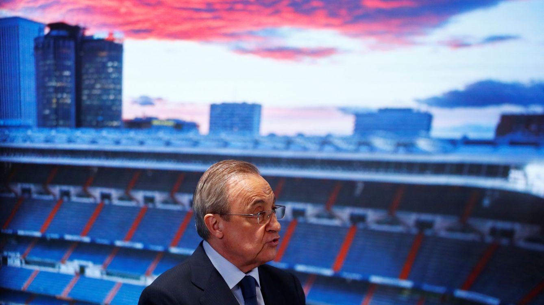 El milagro económico del Madrid en pandemia: se revaloriza y devalúa la plantilla