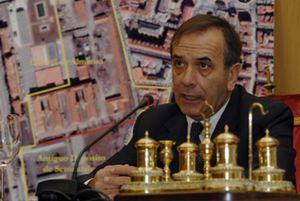 España toma el mando de la misión de la UE en Bosnia