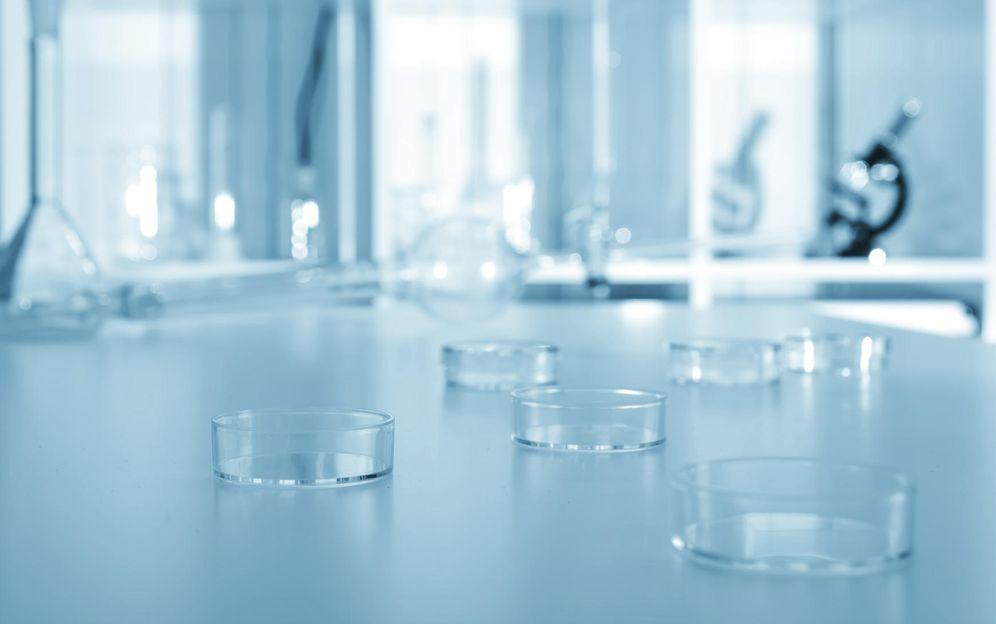 Foto: Los ensayos clínicos son esenciales, pero requieren de personas que participen. (iStock)