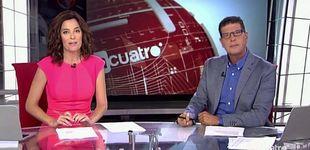 Post de El exnovio de Doña Letizia vuelve a presentar, con el posado en Marivent