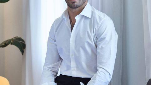 Hablamos con Jaime Conde, hijo y hermano de actores, emprendedor y consultor de éxito