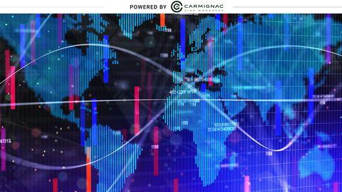 Mercados poscovid-19: oportunidades de inversión en Asia, Europa y América