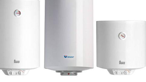 Los mejores termos eléctricos para calentar agua en casa