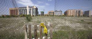 ¿Y si los precios de la vivienda nunca dejan de caer? España envejece y amenaza al ladrillo