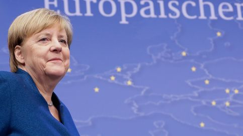 Bruselas y la banca estudian concesiones a Alemania para culminar la unión bancaria