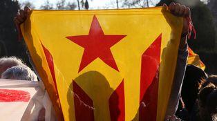 El catalán y la maldición de Babel