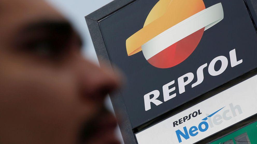 Caso Villarejo: abren pieza para investigar sus contratos con Repsol y Caixabank