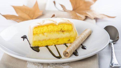 Yemas, tocinillo y perrunillas: los mejores dulces de Castilla y León