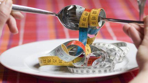 Las mejores formas para perder peso, según una entrenadora de éxito