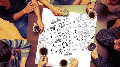 Diez consejos sobre autoempleo y emprendimiento en la era de internet