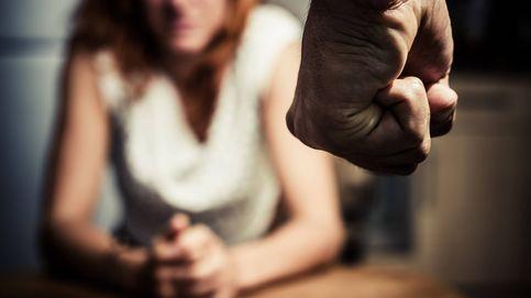 Violencia machista: Faltan medios para que denunciar sea lo más útil