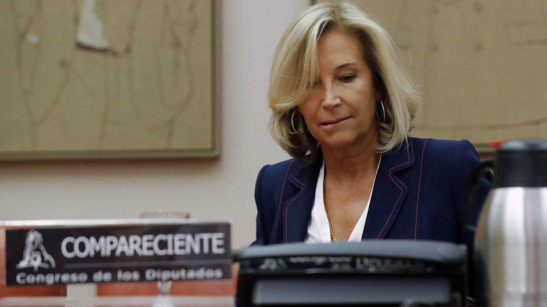 El virus provoca los primeros repuntes de morosidad en los bancos españoles