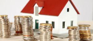 La diferencia entre valor catastral y precio 'infla' los impuestos sobre inmuebles hasta un 30%