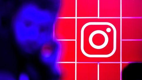 ¿Es tóxico crear un Instagram para niños? La última polémica que persigue a Facebook