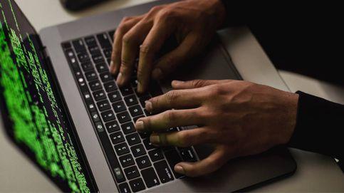 Digitalización de la red eléctrica: el fraude tiene los días contados