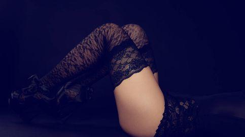 Candaulismo: la perversión sexual de moda