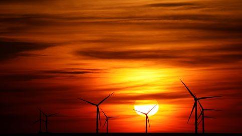 Naturgy busca compras internacionales tras sondear las renovables de Gestamp