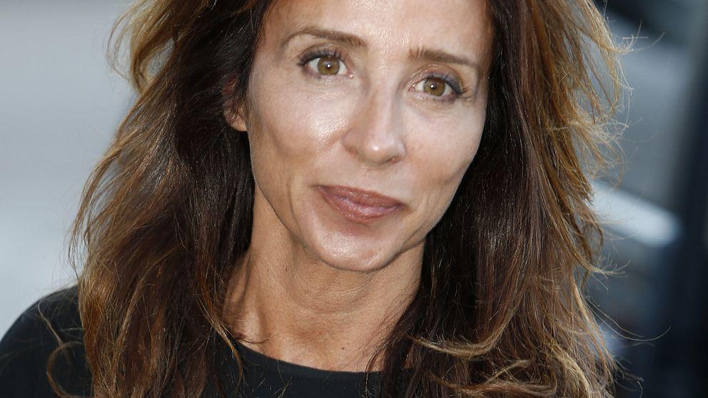 Las redes cargan contra María Patiño por su 'no' entrevista a Arantxa S. Vicario