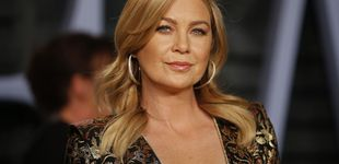 Post de Ellen Pompeo: a la actriz mejor pagada de la tele también le roban el bolso