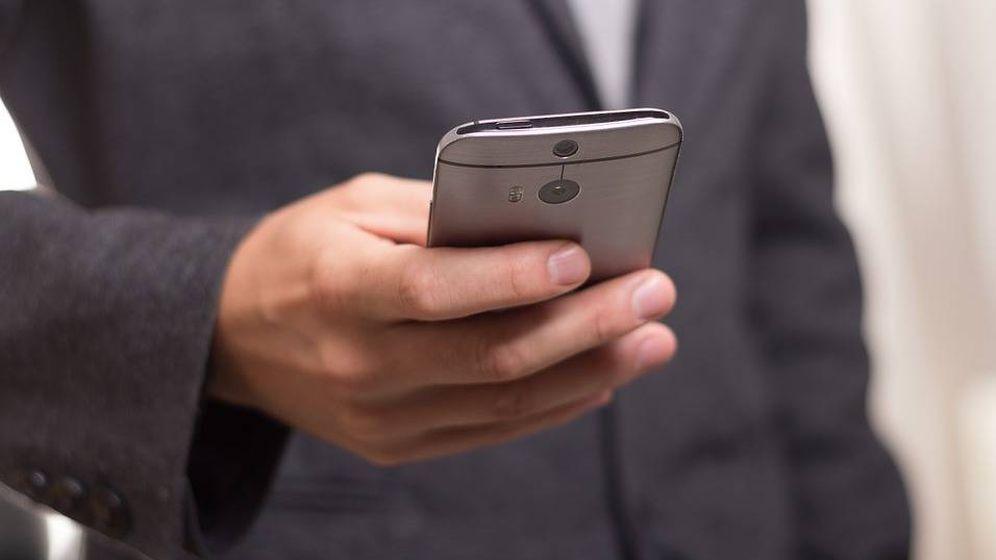 Foto: Arranca el plazo para solicitar cita para hacer la declaración de la renta por teléfono. (Pixabay)
