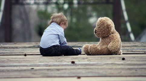 El temperamento en la infancia predice tu personalidad más de 20 años después