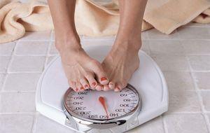 Tres mitos sobre la pérdida de peso que debes conocer si haces régimen