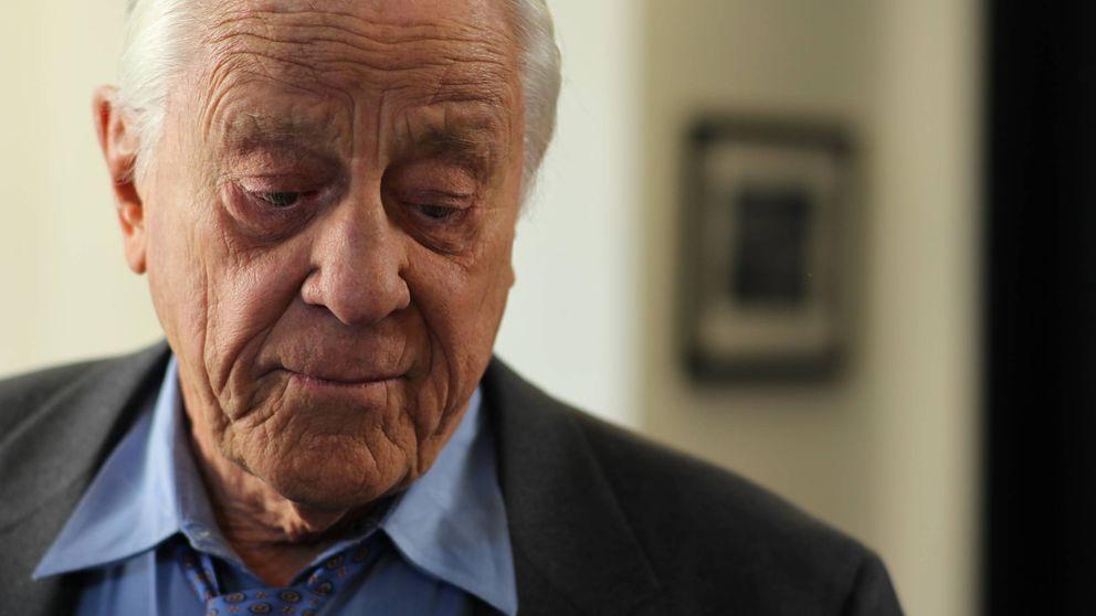 El alzhéimer, desde el otro lado: Estaba mal, nadie se daba cuenta, salvo yo