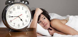 Post de ¿Por qué no podemos dormir? Recetas contra el insomnio