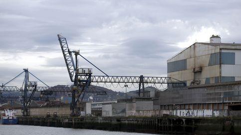 Arcelor mejora su oferta del ERTE pero sigue sin acuerdo con los sindicatos