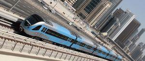 OHL entra en el metro de Doha con un contrato de 1.100 millones
