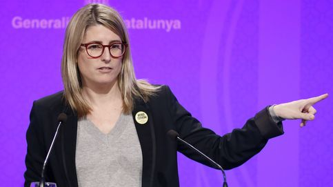La Generalitat reclama a Sánchez retomar el diálogo haya o no haya PGE