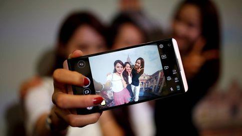 El Gobierno aprueba el nuevo canon digital que recaerá en móviles y tabletas