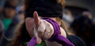 Post de Las 5 mejores novedades de ensayos y novelas feministas