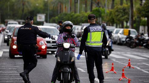 La Policía perseguirá los bulos que aumenten el 'estrés social': ¿qué ocurre si lanzas uno?