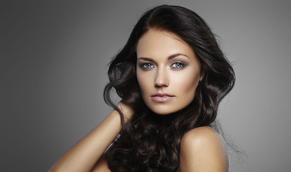 Foto: ¿Qué rasgos de una mujer le hacen más atractiva?