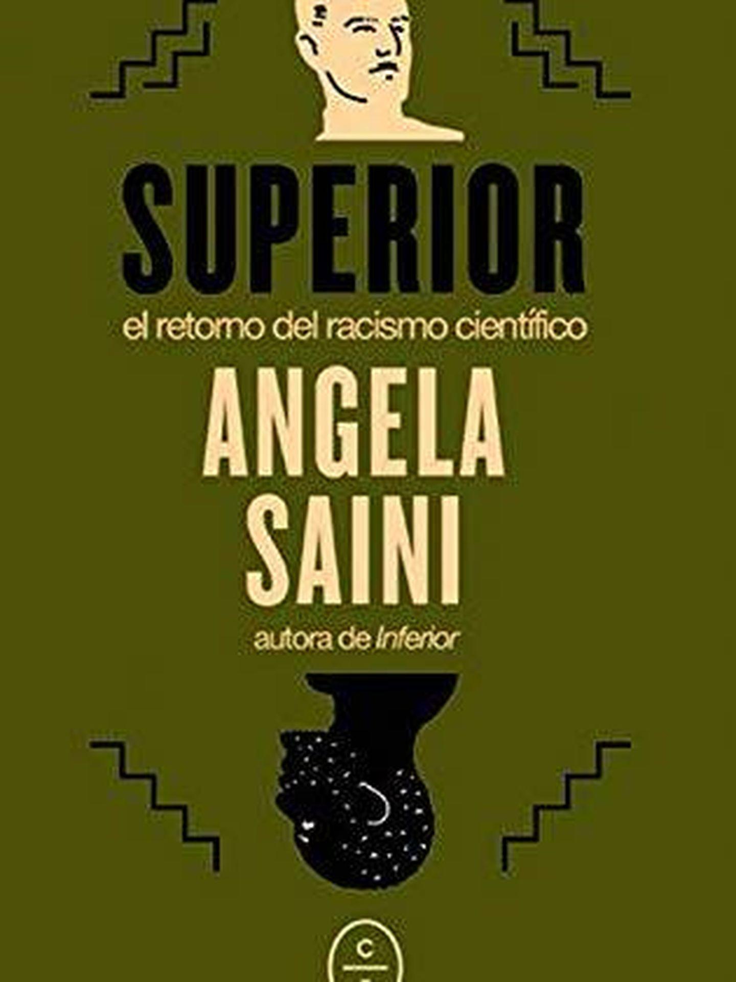 'Superior'.