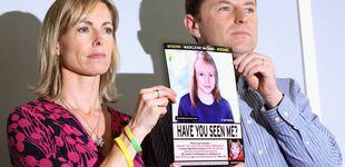 Post de Nuevos indicios de Madeleine: la vida de los McCann, 13 años después de su desaparición